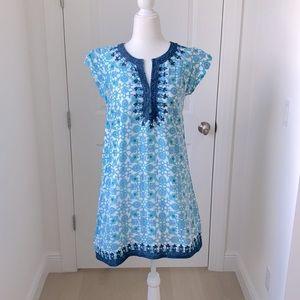 RIKSHAW  dress